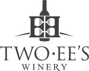 Two EE's Winery