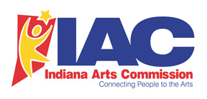 Indiana Arts Commision